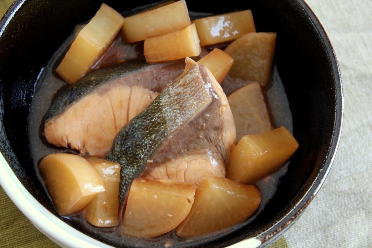 防災にも時短にも大活躍!ポリ袋調理の簡単レシピ