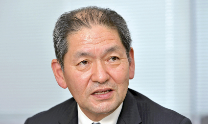 震度7を2回!熊本・益城町長西村博則氏が語る地震への備え