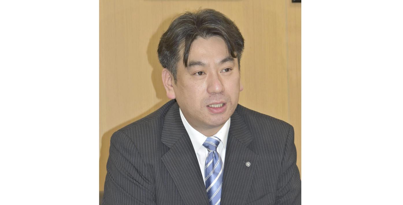 震災10年・津波で壊滅した宮城県女川町の須田善明町長が復興を語る