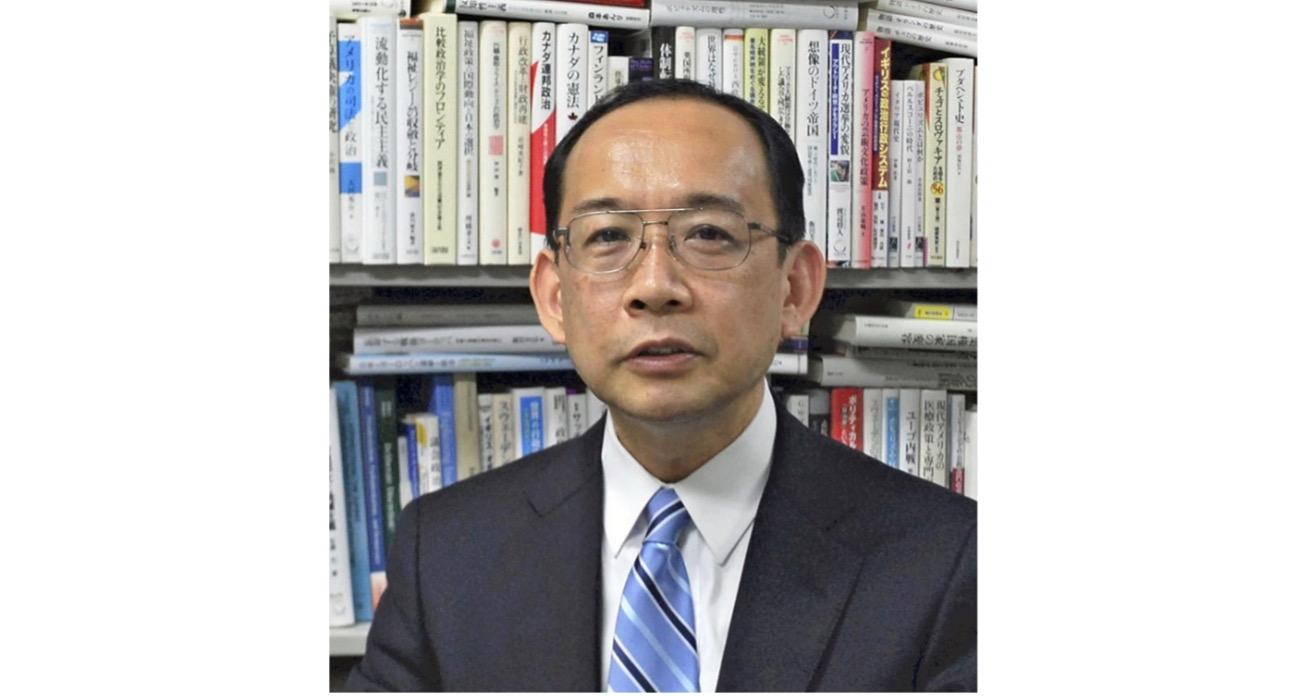 総合検証論集「東日本大震災からの復興」で伝えたかったこと